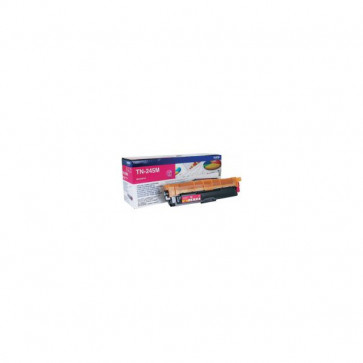 Originale Brother TN-245M Toner A.R. magenta