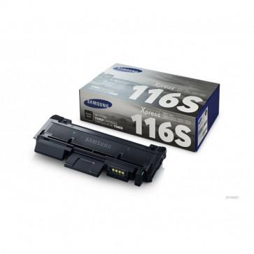 Originale Samsung MLT-D116L/ELS Toner A.R. 116L nero