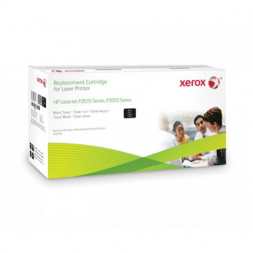 Compatibile Xerox 003R99807 Toner nero