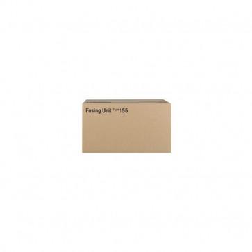 Originale Ricoh 402528 Fusore K169