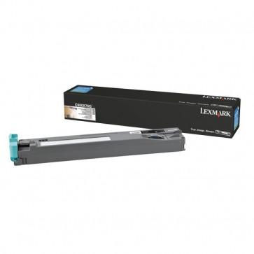 Originale Lexmark C950X76G Collettore toner C950, X950