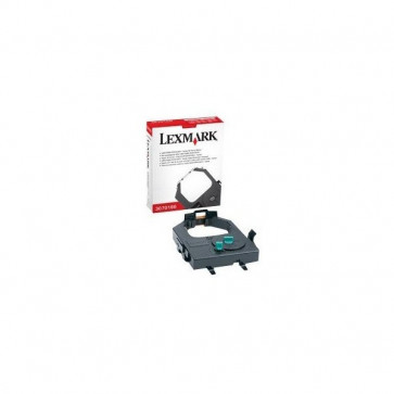 Originale Lexmark 3070166 Nastro nero