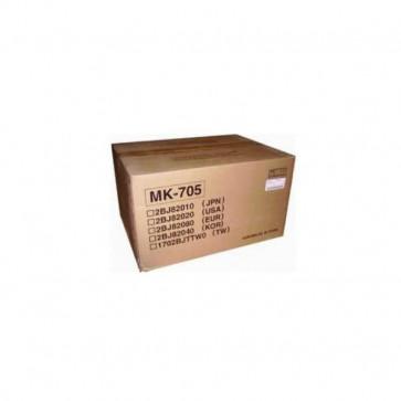 Originale Kyocera 2BJ82080 Kit manutenzione MK-705E