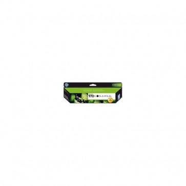 Originale HP CN625AE Cartuccia inkjet A.R. 970XL nero
