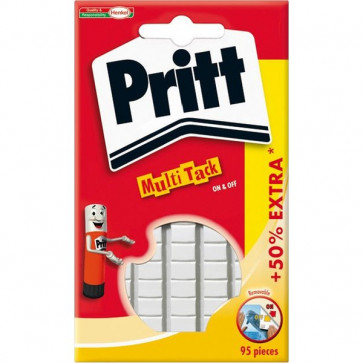 Gommini Pritt® Multi-Tack 8,5x11 mm 1444967 (conf.95)
