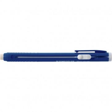 Gomma matita Mars Plastic Staedtler 528 50