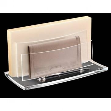 Sparticarte Acrylight CEP trasparente 22,5x10,5x11 cm 450C