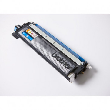 Originale Brother TN-230C Toner SERIE 230 ciano