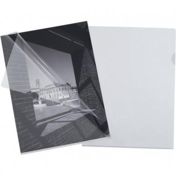 Buste a L L'Originale Favorit Formato 22x30 cm 01020001 (conf.25)