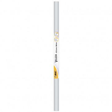 Fogli lavagna adesivi Velleda® Bic 67,5x100 cm 870493