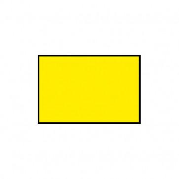 Etichette Removibile giallo 26x19 mm per Prezzatrice Printex B10/2619/FRG (Conf.10)