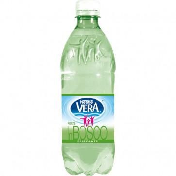 Acqua frizzante- 500 ml 8157513 (conf.6)