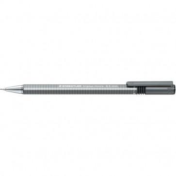 Portamine Triplus Micro Staedtler grigio 0,5 mm 774 25 05