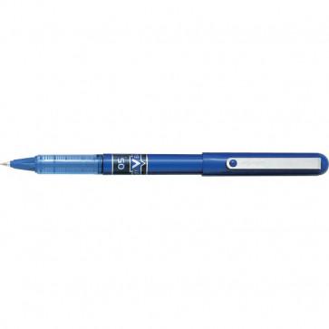 Roller V Ball Pilot blu 0,5 mm 011211