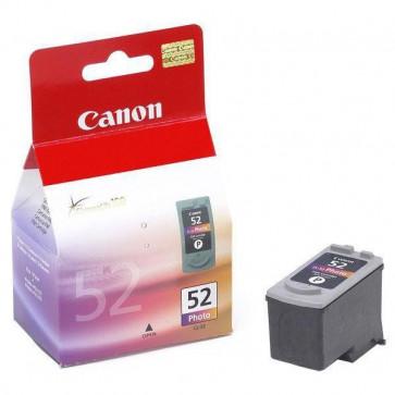 Originale Canon 0619B001 Cartuccia inkjet CL-52 FOTO colore