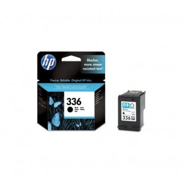 Originale HP C9362EE Cartuccia inkjet 336 nero
