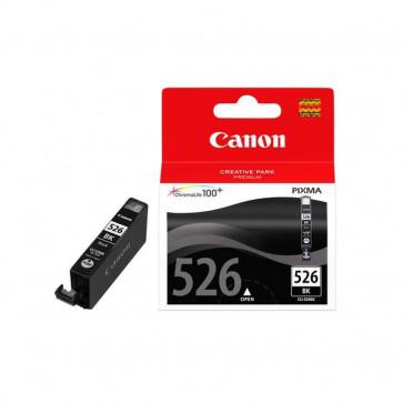 Originale Canon 4540B001 Serbatoio inchiostro Chromalife 100+ CLI-526BK nero