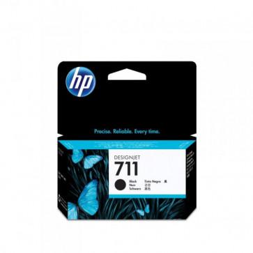 Originale HP CZ129A Cartuccia 711 nero