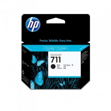 Originale HP CZ133A Cartuccia 711 nero