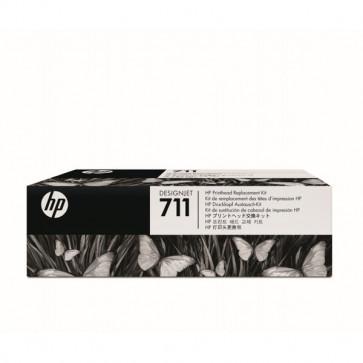 Originale HP C1Q10A Kit manutenzione 711