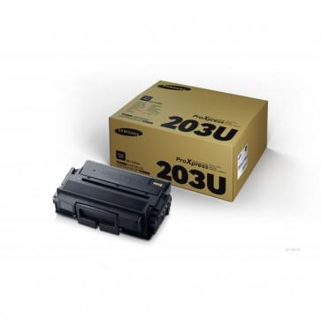 Originale Samsung MLT-D203U/ELS Toner resa ultra alta nero
