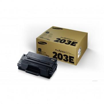 Originale Samsung MLT-D203E/ELS Toner altissima resa nero