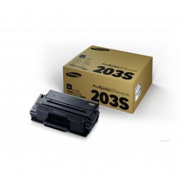 Originale Samsung MLT-D203S/ELS Toner standard nero