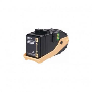 Originale Epson C13S050605 Toner ACUBRITE 0605 nero