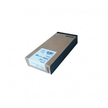 Originale Epson C13T596C00 Cartuccia ink pigmentato ULTRACHROME HDR T596C bianco