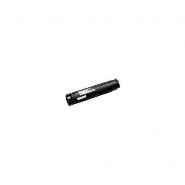 Originale Epson C13S050659 Toner A.R. AcuBrite nero