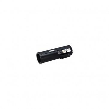 Originale Epson C13S050699 Toner A.R. 0699 nero