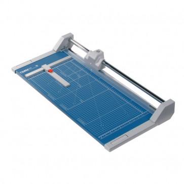 Taglierine professionali a rullo Dahle A3 510 mm 20 fogli R000552