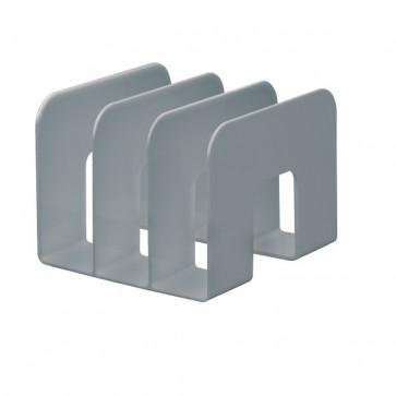 Portacataloghi Trend Durable grigio 1701395050