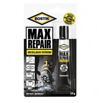 Bostik Max Repair 20 g D2260