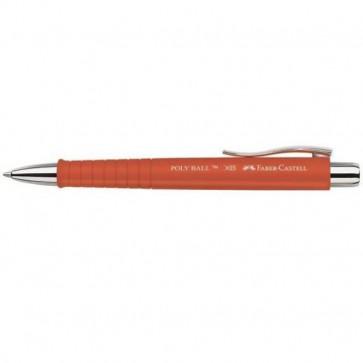 Cutter da lavoro con lama autorientrante NT Cutter 16 mm Y010040