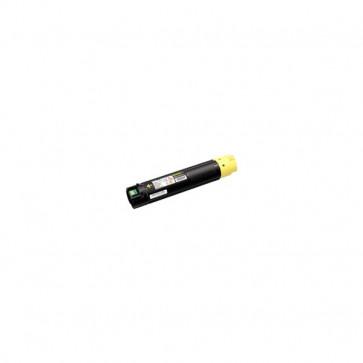 Originale Epson C13S050660 Toner AcuBrite giallo