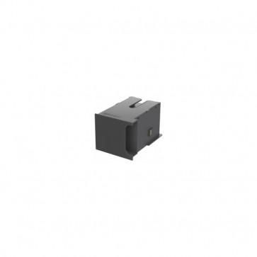 Originale Epson C13T671100 Kit manutenzione T6711
