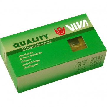 Fascette Viva assortiti GNA500 (conf.500 g)