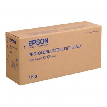 Originale Epson C13S051210 Fotoconduttore nero