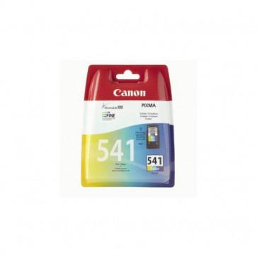 Originale Canon 5227B005 Cartuccia blister ciano+magenta+giallo