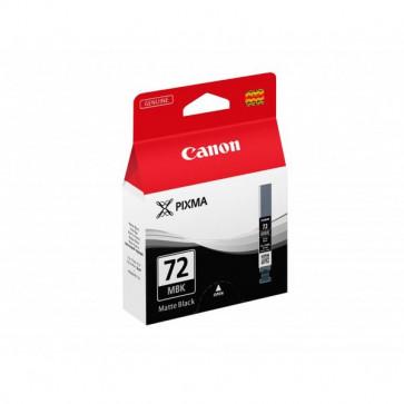 Originale Canon 6402B001 Serbatoio Lucia PGI-72 MBK nero opaco