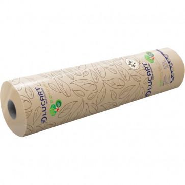 Lenzuolino Econatural Lucart 870099