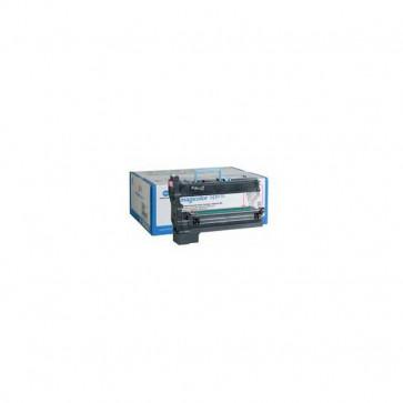 Originale Konica-Minolta 4539232 Toner magenta