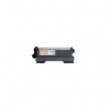 Originale Brother TN-2220 Toner alta resa SERIE 2200 nero