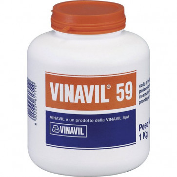 Colla Vinavil® 59 1000 g D0606