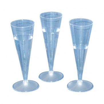 Bicchieri linea Party DOpla 110 cc 02884 (conf.20)