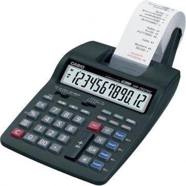 Calcolatrice scrivente HR-150TEC Casio HR-150TEC