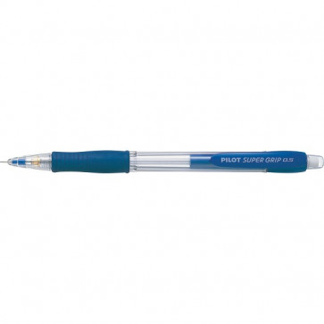 Portamine Super Grip Pilot blu 0,5 mm 008731
