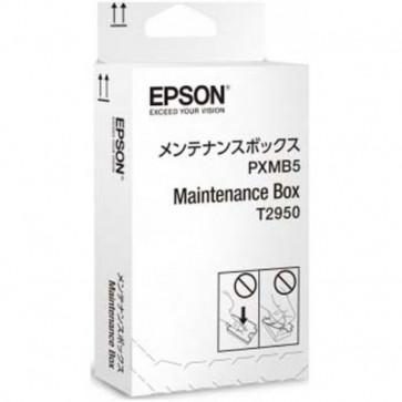 Originale Epson C13T295000 Kit manutenzione PXMB5