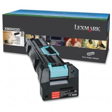 Originale Lexmark X860H22G Fotoconduttore